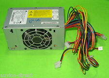 Newton Power Ltd. nps-180db a fuente de alimentación s26113-e472-v50 180w