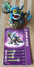 Skylanders Pop Fizz Series 1