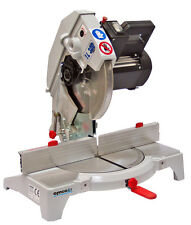 OMGA T 1L 300 Miter Chop Saw  **BRAND NEW**
