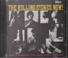 The Rolling Stones CD The Rolling Stones, Now! 844 462-2 Sigillato 0042284446228