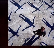 Muse / Absolution - MINT