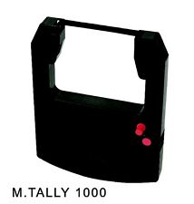 For Mannesman Tally 420 440 1605 1608 1612 1620 MT400 MT410 MT420 MT440 9mm
