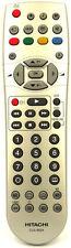 HITACHI AV3000E Original Remote Control
