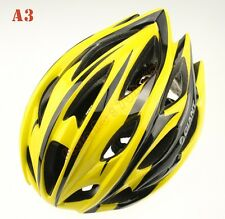 CASCO DE BICICLETA MOUNTAIN BIKE MTB BICI ADULTO GIANT varios colores