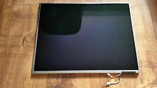 "Sony Vaio GRT896 16"" Laptop LCD Screen TX41D97VC1GAA Tested Working"