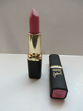 L'Oreal Limited Edition Julianne Moore Privée Nude Lipstick