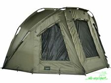 Plegar Mk-angel Sport 5 Seasons Dome pro 2 hombre angel carpa