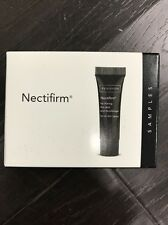Revision Nectifirm Neck Firming Cream  Samples (12 samples)