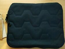 Timberland Crofton Tablet Sleeve Case fit iPads and most tablets