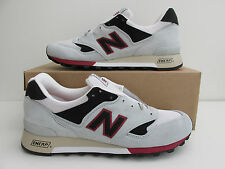 bnib  NEW BALANCE 577 GKR UK 9.5  **  1300 1500 670 574 991 576 993 990 580
