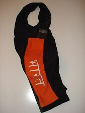 New size M / Medium - INDIA Team Hindu Flag Cycling Road Bike Bib Shorts