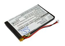 3.7V battery for Garmin 010-00455-00, 361-00019-06, 010-00540-70, 361-00019-02