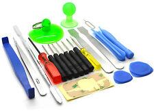 Mobile Phone Repair Tool Kit 21 in 1 SCREWDRIVER SET FOR iPHONE IPOD IPAD NOKIA