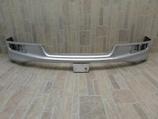 07 08 09 Toyota Camry SE Lower Lip Valance Trim Spoiler Front Bumper Cover OEM