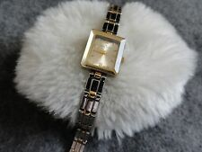 Anne Klein Quartz Ladies Watch with A Pretty Band