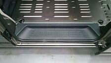 ORIGINALE VW T5 TRANSPORTER caricamento laterale/passo porta scorrevole