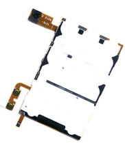 Keypad Membrane Flex Cable For Sony Ericsson T707 T707i