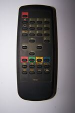 HITACHI TV REMOTE FX702 for C1432TB C2122T CP2122T CP2155TA CS2022R CS2122R