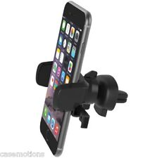 iOttie Easy One Touch Mini Vent Car Holder for iPhone 7 Plus, 6/6s Plus, Note/S6