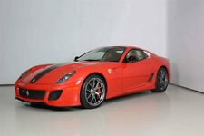 Ferrari: Other Base Coupe 2-Door