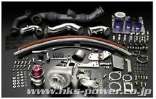 HKS GTII 7460 FULL TURBO KIT FITS NISSAN S14 - S15 11003-AN012