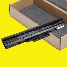 Battery for HP 510 530 441674-001 HSTNN-FB40 440265-ABC HSTNN-IB45 RW557AA 5.2AH