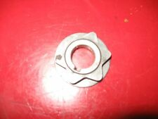 SUZUKI LT250R LT 250 250R QUADRACER STOCK SHIFTING SHIFTER SHIFT DRUM STAR 87 92