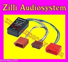 Phonocar 4/190 INTERFACCIA SISTEMA HI-FI ORIGINALE AUDI A4 Avant 2001 2006 New