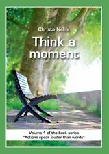 Think a Moment