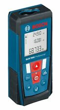 BOSCH Laser Distance Measure GLM7000 Laser Rangefinders New Free Shipping