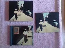 Buena Vista Social Club. CD (1997)