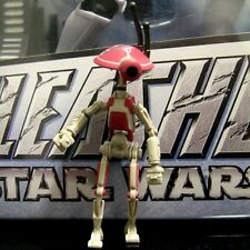 STAR WARS the vintage collection PIT DROID vc TPM ep1 tvc
