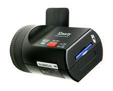 Smarty BX1000 Black Box Plus Car Video Camera Drive Recorder New