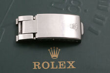 Rolex Vintage SS 1971 Buckle  FCD 4053