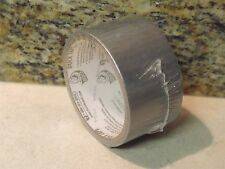 Gray DUCT TAPE - SPECIAL PURCHASE!!!!