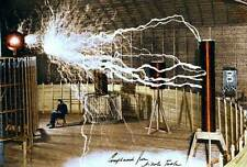 Free Energy Devices & Inventions Historical Collection Volume 4 on DVD