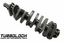 Billet crankshaft cigüeñal-audi s2 s4 rs2 - 5-cilindros turb - 92,8mm