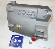 "Muncie Transmission Super Case GM 64-74 4 speed 18-410-002 1"" pin M20 M21 M22"