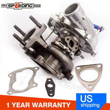 for Toyota Hiace 2.5L 2KD-FTV CT16 Turbo Charger Turbocharger 17201-30080
