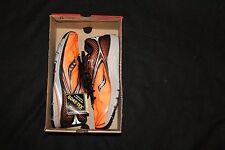 Men's Saucony Kinvara 4 GTX Running Racing Training Light Gore Tex Shoe