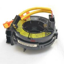 84306-02170 Clock Spring AIRBAG SPIRAL CABLE SUB-ASSY For COROLLA 2004-2008 New