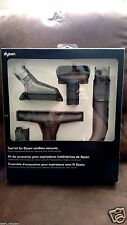 DYSON DC35 V6 DC44 DC56 DC59 Vacuum Cleaner Attachments Tool Kit With Hose
