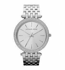 Michael Kors Darci MK3190 Wrist Watch for Women