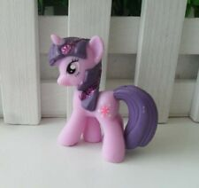 NEW  MY LITTLE PONY FRIENDSHIP IS MAGIC RARITY FIGURE FREE SHIPPING  AW    393