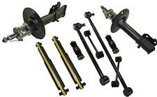 Chrysler PT Cruiser Front Suspension Kit  Sway Bar Link + Lateral Link Bushing