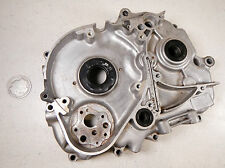 63-66 HONDA C200 TOURING 90 #3 LEFT SIDE ENGINE MOTOR CRANKCASE