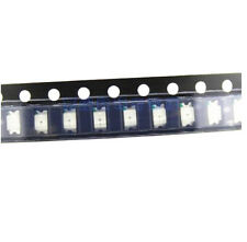 0805 SMD SMT LED Light Diodes White Red Green Blue Yellow LED Bright Light NEW