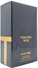 Tom Ford Noir Pour Femme By Tom Ford-Eau de Parfum Spray-1.7oz/50ml-Brand New