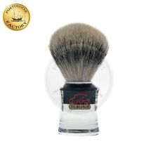 Semogue 730HD High Density Excelsior Super Badger Shaving Brush