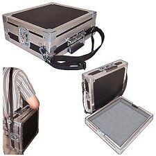 """""""OVER THE SHOULDER"""" ATA CUSTOM CASE for TC-HELICON VOICELIVE TOUCH & TOUCH 2"""